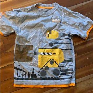 Like new WALL-E T-shirt